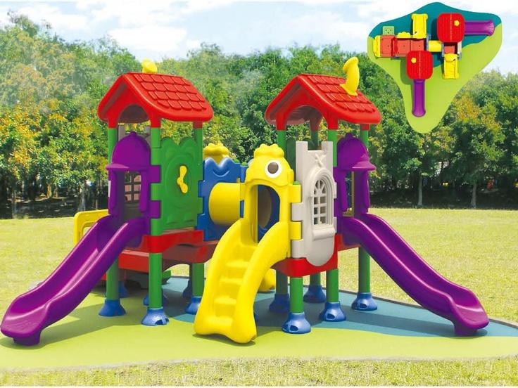 childrens plastic playhouses