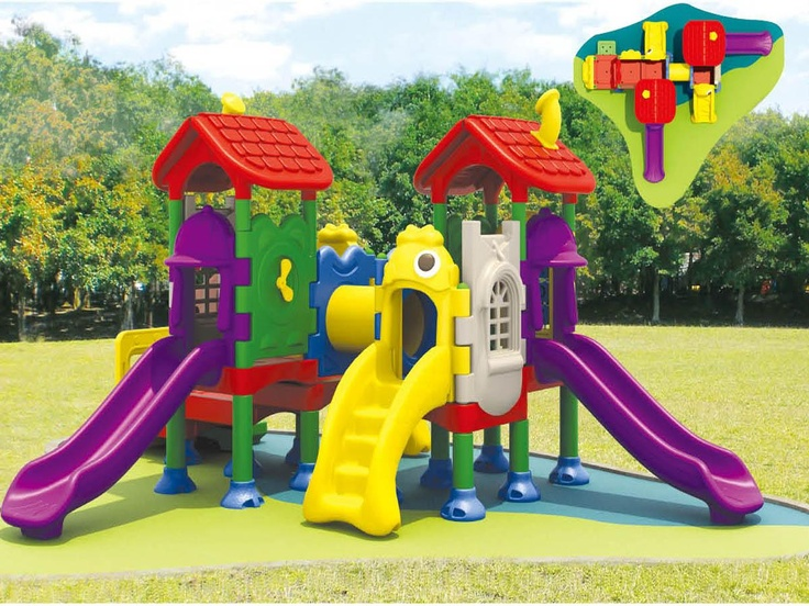 childrens plastic playhouses