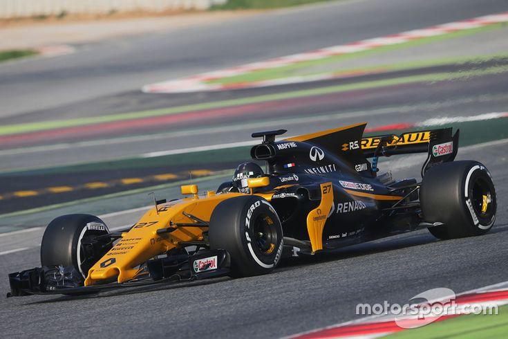 f1-barcelona-pre-season-testing-i-2017-n