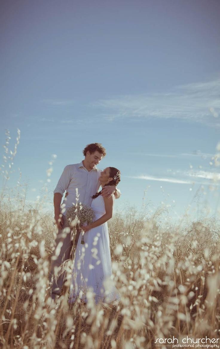 Sarah_Churcher_Photography_Shepparton_Wedding