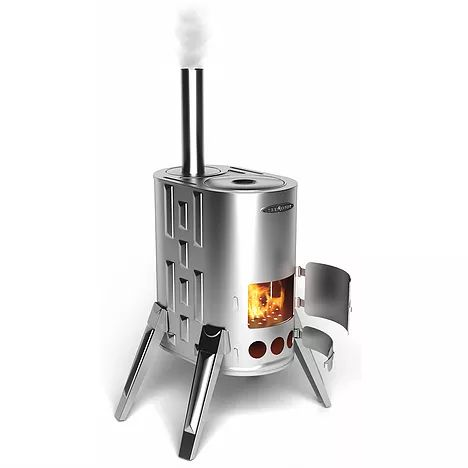 Shopping for electricity generating wood burning stoves and portable wood  stove. - Best 25+ Portable Wood Stove Ideas On Pinterest Small Portable