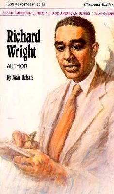 richard wright author - Yahoo Image Search Results