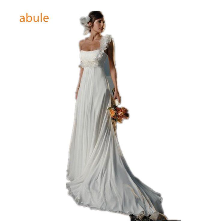 abule vintage fish racerback lace up wedding dress short trailing senior red Beach Wedding Gown mermaid flowers vestido de noiva