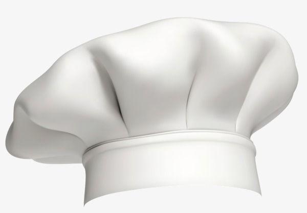 Hand Painted Cartoon Chef Hat Cartoon Chef Chef Hat Png And Vector With Transparent Background For Free Download Chapeus De Chef Chapeu De Cozinheiro Fotos De Chapeu