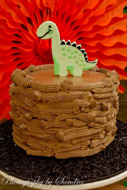 17 best Dinosaurios Fiestas Temticas images on Pinterest