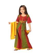 Do you want to delight your sister on this Rakhi festival 2013? Then you can choose fabulous apparel gifts through various online shopping stores. Apparels clothing is the perfect gifts for your sister. Infibeam.com offer a wide range of options to pick and choose from - saree, salwar kameez, dress material, kurta, t-shirts, tops & more at discounted price with free shipping in India. You can also opt for attractive designer jewellery sets for your sister.