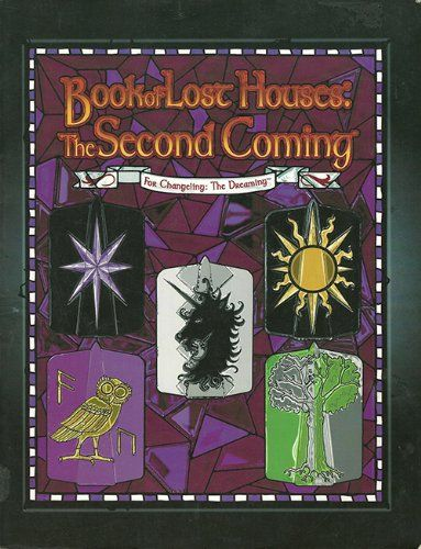 Book of Lost Houses *OP (Changeling: The Dreaming) by Krister Michl http://www.amazon.com/dp/1565044835/ref=cm_sw_r_pi_dp_yP6Vub1HMSDK0