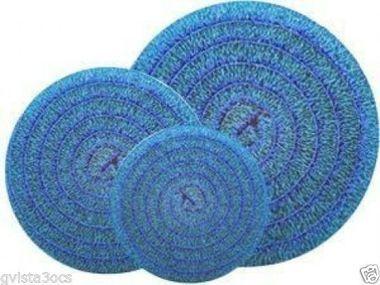 Matala filter media round pond filter media pond for Best pond filter media