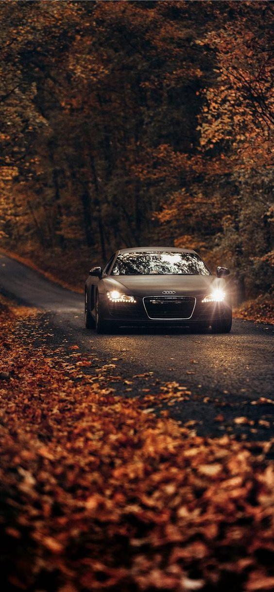 23 Incredible And Fascinating Audi Wallpapers | Car wallpapers, Car photography, Audi cars