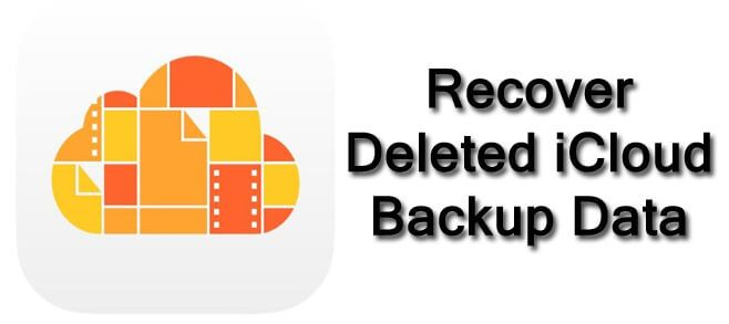 38d8914c033805d65fdc5177f7ed038a - How To Get Photos Back From Icloud That Were Deleted