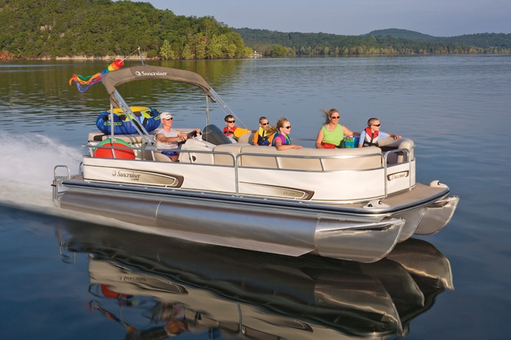 58 best party boats images on pinterest party boats for Party boat fishing
