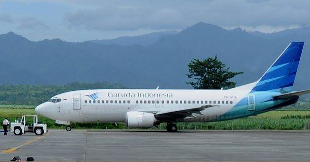 Pin Oleh Suarapemilih Di Pendidikan Indonesia Pesawat Pilot
