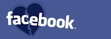 Tải facebook messenger về máy tính- kĩ năng cần thiết - http://vuasoikeo.net/tai-facebook-messenger-ve-may-tinh-ki-nang-can-thiet/