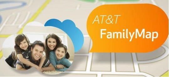 Secure Login | Access the ATT Family Map login here. Secure user ...