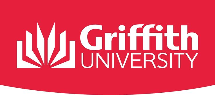 Griffith Australia university