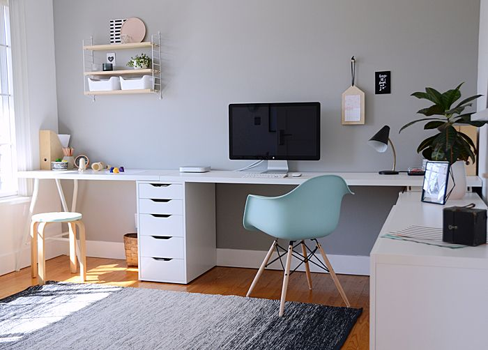 http://www.nalleshouse.com/2015/04/a-shared-workspace-giveaway.html