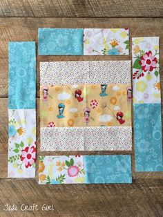 2950 best quilting images on Pinterest | DIY, Cars and Crafts : how to put a quilt together - Adamdwight.com