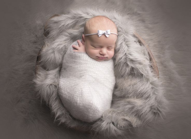 Newborn photography; baby photography