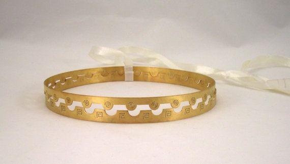 STEFANA & Stefanothiki / Greek Crowns / Orthodox Greek Wedding Crowns / Στεφανα Γαμου / Στέφανα Γάμου / Greek Tiaras / Wedding Tiaras