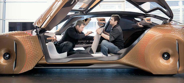 La opción que propone Alemania para los Coches Autónomos - http://www.soydemac.com/la-opcion-propone-alemania-los-coches-autonomos/