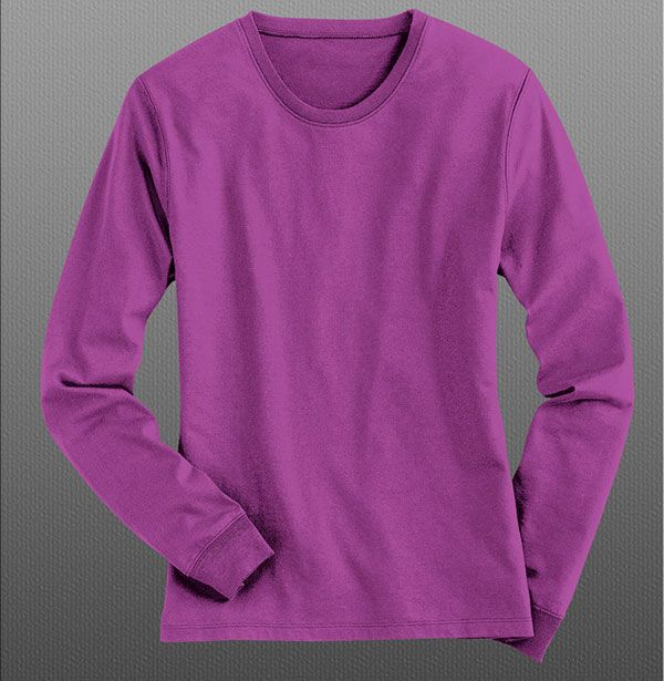 Download Women S Long Sleeved Free T Shirt Mockup Psd Shirt Mockup Tshirt Mockup Hoodie Mockup
