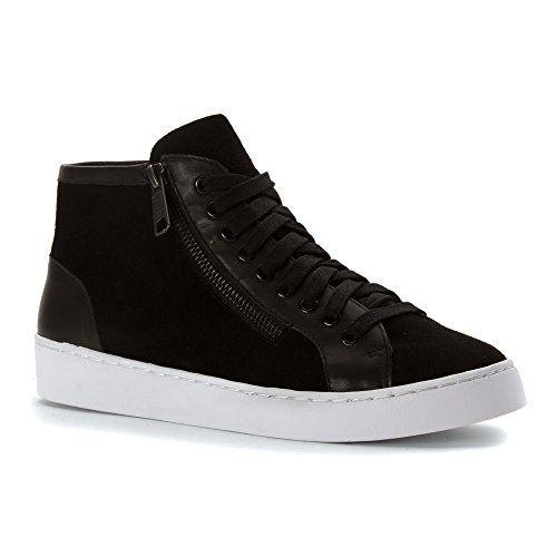 Vionic Womens Torri Sneaker Black Size 9.5 Vionic https://www.amazon.
