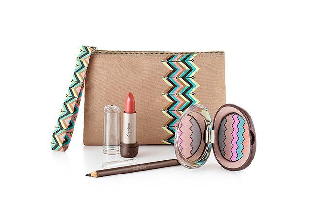 Um look para realçar a beleza da mulher brasileira. - Shop Aquarela