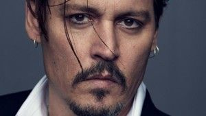 #JohnnyDepp as the new face for the ad campaign of #ChristianDior Perfumes OMG!! can't wait! more on giomori.com xoxo