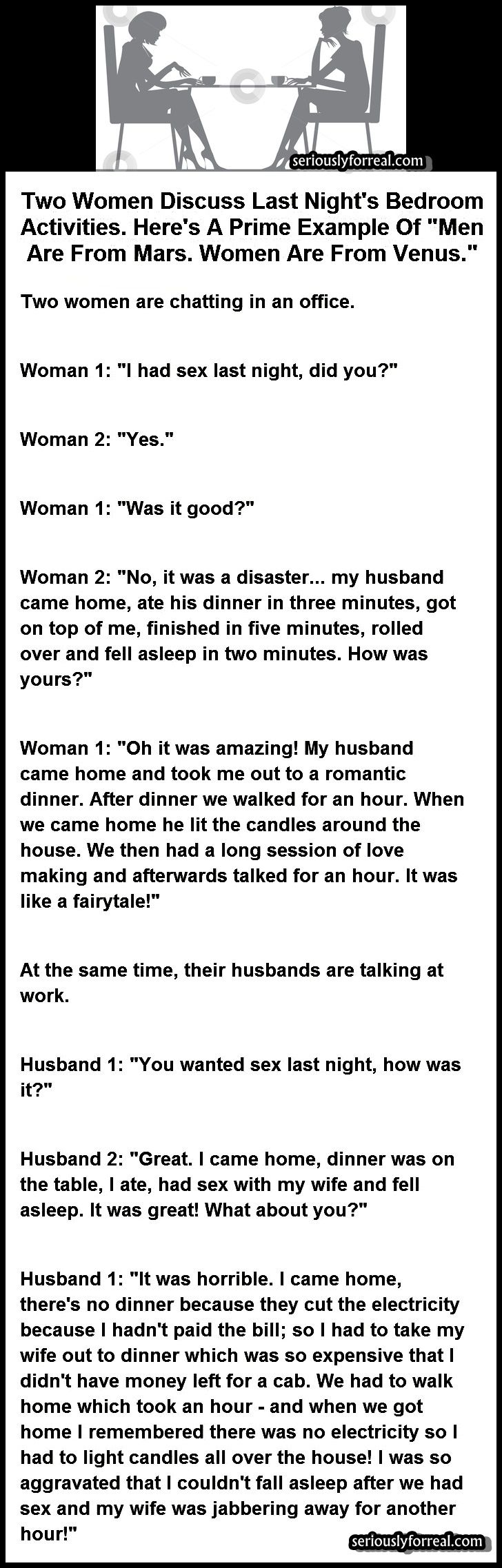 Funny jokes for adults-6241
