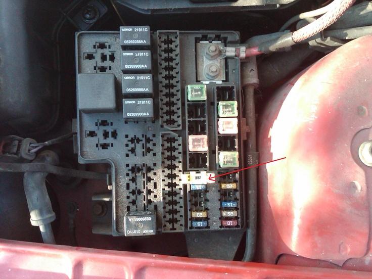 Door Popper Wiring Diagram Get Free Image About Wiring Diagram