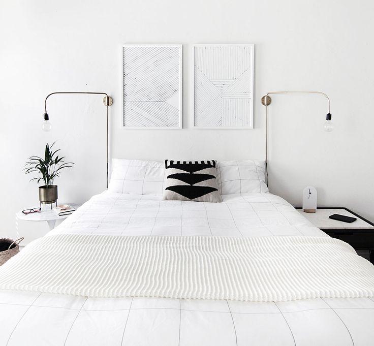 01. lyxigt-sovrum-lampor