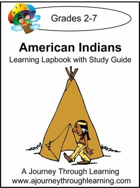 History Study Guides - SparkNotes