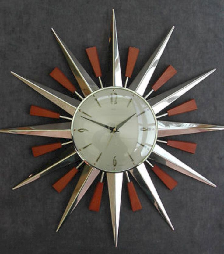 Just be sure you truly feel good in regards to the clock you get. Outdoor clocks are now quite popular in the past five years. Additionally, French clocks are extremely hard to maintain and in reality, very few expert clockmakers understand how to make proper repairs. If you are not able to get new decorative clocks then it's possible to attend several auctions since you might discover something good with a fair price. There are a number of unique stylish clocks you may select from. Idea...