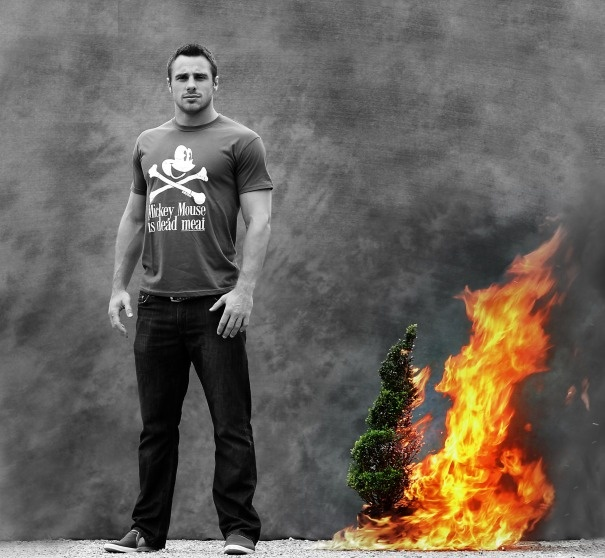 tommy bowe........ swoon........... the best of irish rugby