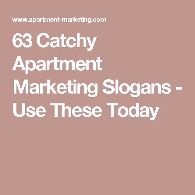 advertising catchy slogans Best slogans, marketing phrases and advertising catch phrases that sell words that influence and increase sales best marketing and sales phrases do you need marketing phrases and slogans do you know which are the advertising catch phrases that sell here you will see some of the most influential ma do you need marketing phrases and slogans  some of the best and catchy marketing slogans.