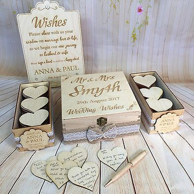 67 best Alternative Guestbook Ideas images on Pinterest ...