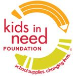 The Kids In Need Foundation offers grants from 100 to 500 dollars to K-12 teachers who wish to conduct classroom projects from the Kids In Need guide to Award-Winning Projects.  Deadline is September 30.