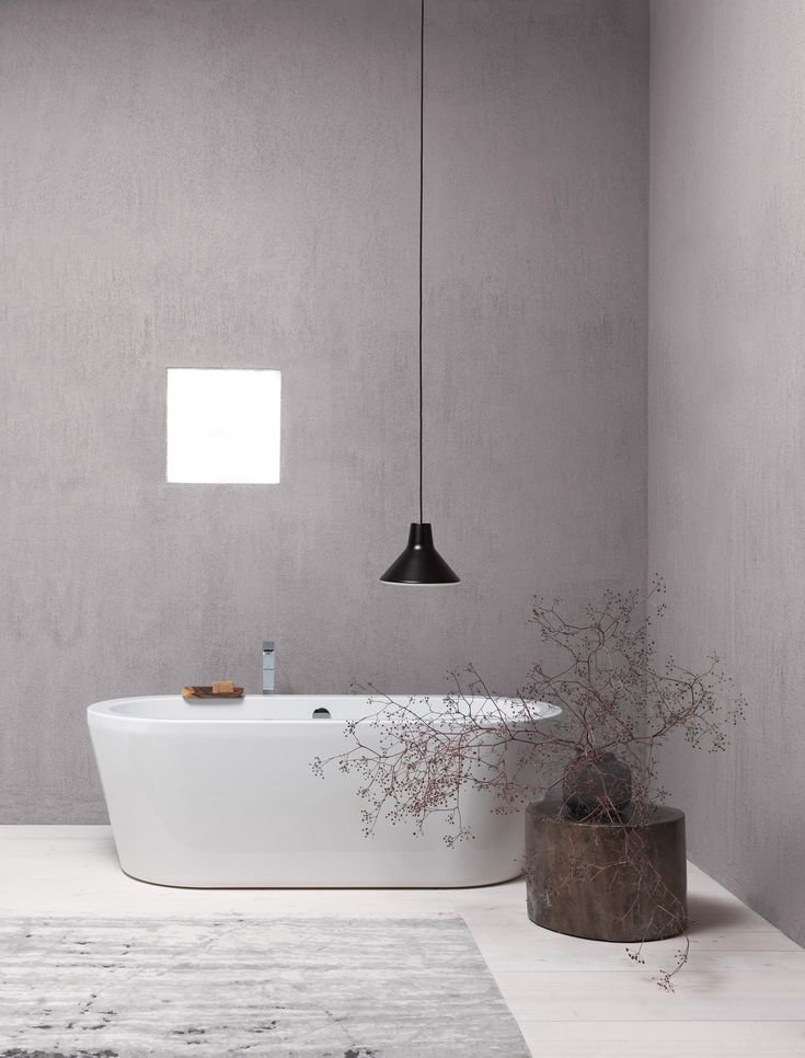 KUBE 179 | BATHTUB - Designer Free-standing baths from GSI Ceramica ✓ all information ✓ high-resolution images ✓ CADs ✓ catalogues ✓ contact.. #Bathtubs