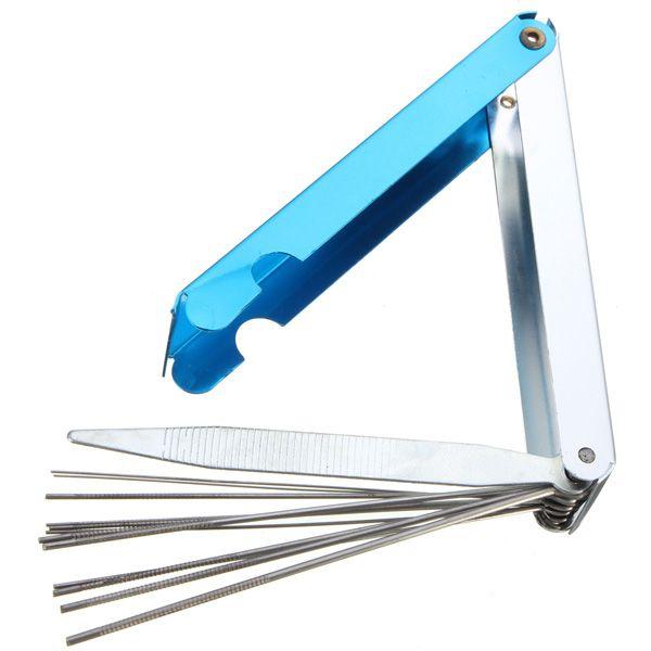 Best 25+ Stainless steel welding ideas on Pinterest Metal work - deko für küchenwände