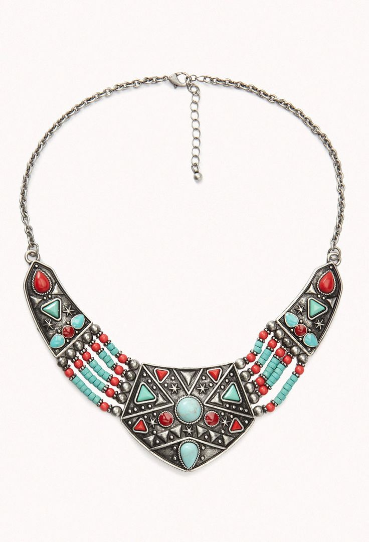 pin by bohemian by design on bohemian necklaces jewelry