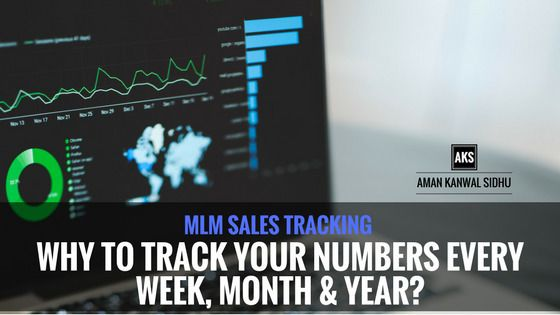 Do you know the SECRET of Top Performers in Your Network Marketing Company? It is all about a weapon known as The Sales Tracking Sheet that you may want too. Isn't it?  You may want to visit my blog for the same at http://ift.tt/2pT4tqt. IF you got value from this post consider sharing it with your team. #Homebusiness #homebiz #networkmarketing #salesforce #CRM #listbuilding #mlm