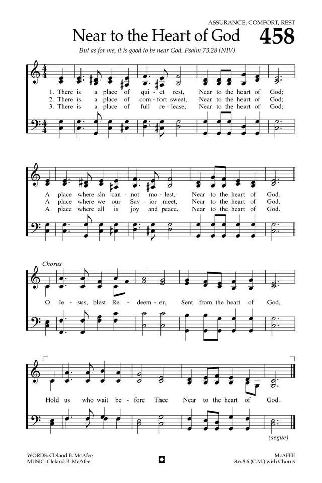 47 Best Images About Classic Hymns On Pinterest I