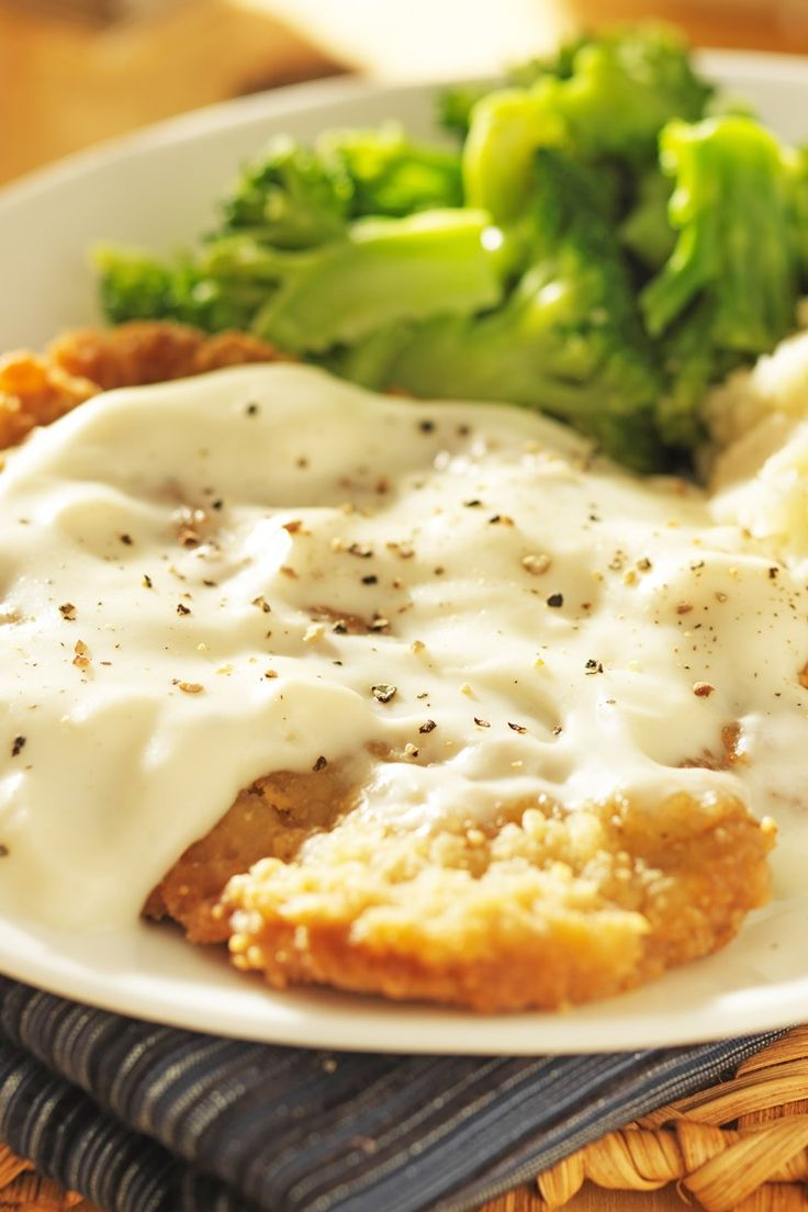 Best 25+ Milk gravy ideas on Pinterest | White gravy ...