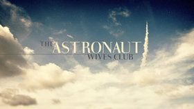 ABC - Coming soon - The Astronaut Wives Club: From Gossip Girl producers Stephanie Savage, Josh Schwartz, the drama stars JoAnna Garcia Swisher, Azure Parsons, Zoe Boyle and Odette Annable as a group of women whose husbands are astronauts in the 1960s. Dexter's Desmond Harrington will also star.