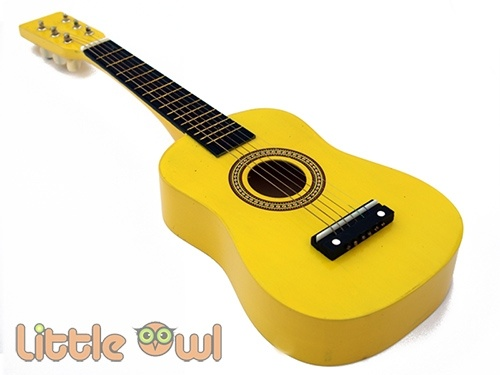Best 25+ Yellow guitar chords ideas on Pinterest : Ukulele, Guitar songs and Ukulele chords