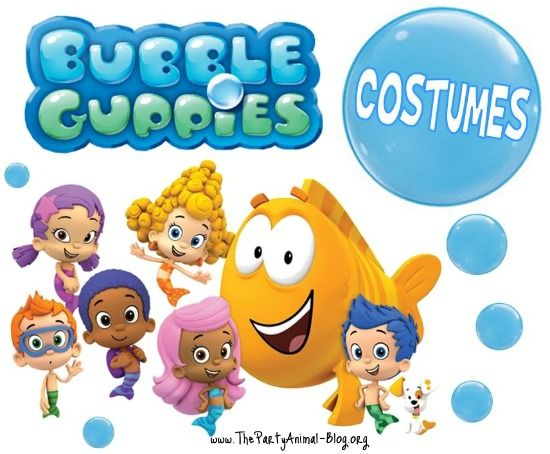 Bubble Guppies Halloween Costumes blue tropic mermaid tutu dress set all sizes toddler infant girls little disney peter pan bubble guppies princess teal green disney Bubble Guppies Costumes Vivian Bubble Guppie Pinterest Bubble Guppies Costume Bubble Guppies And Bubbles