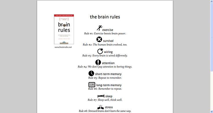 pdf quickbooks for the