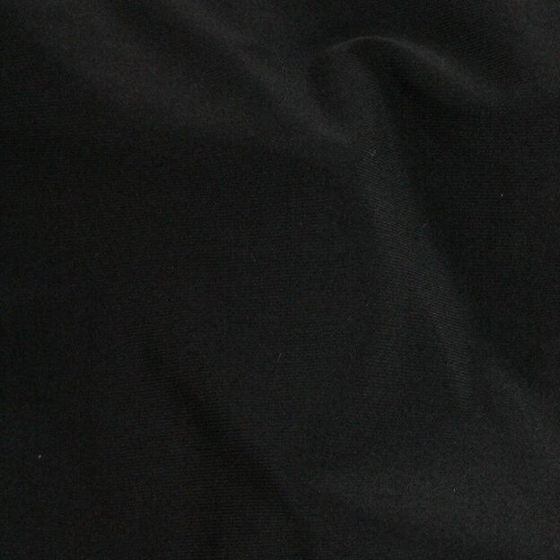 Distinctive Sewing Supplies - ITY Knit Jersey - Black, $11.99 (http://www.distinctivesewing.com/ity-knit-jersey-black/)