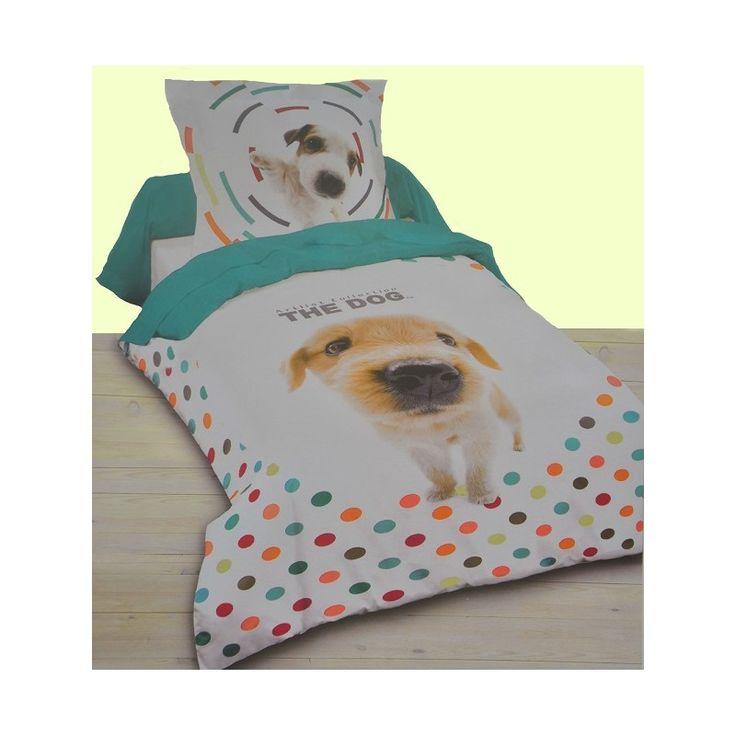 http://www.kolorados.fr/956-thickbox_default/dogs-housse-de-couette-140x200-cm-imprimee-chiens-lit-1-personne.jpg