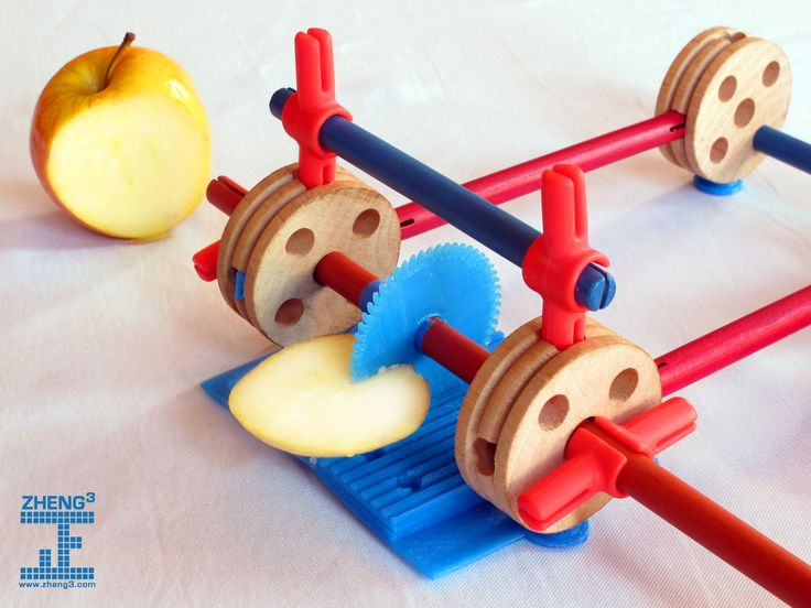 Best Tinker Toys For Kids : Best child culture images on pinterest for kids